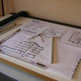 Etudes projets calculation